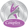 Master Mentoring Seal