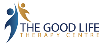 Counselling & Therapy in Vancouver, Canada | Addiction, Trauma, & Couples Counselling | The Good Life Therapy Centre