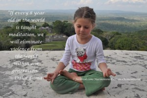 childrens-meditation