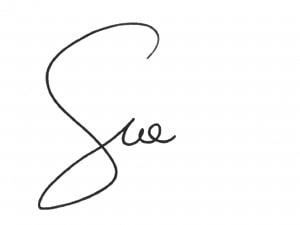 Sue-Signature-