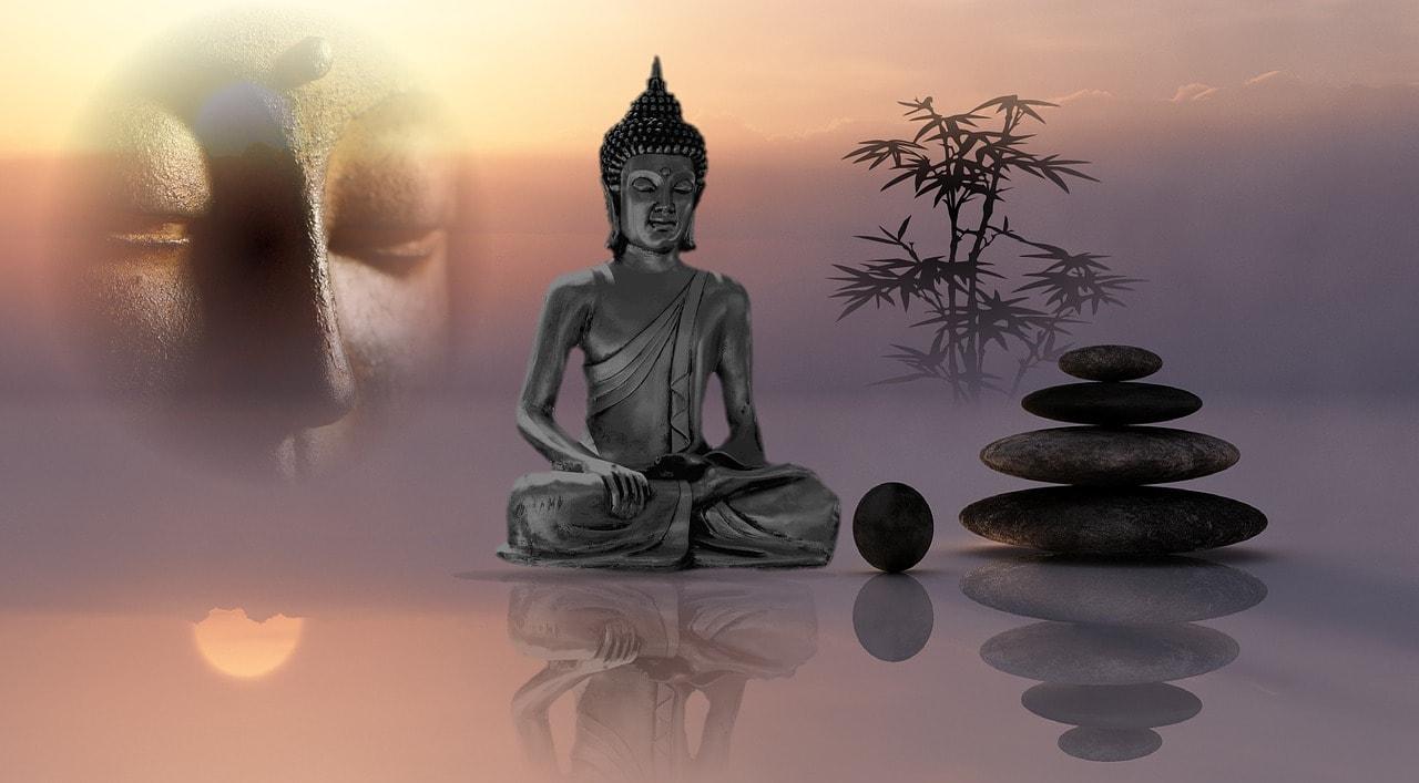 buddha-918068_1280