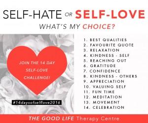 14 Day Challenge FACEBOOK FINAL